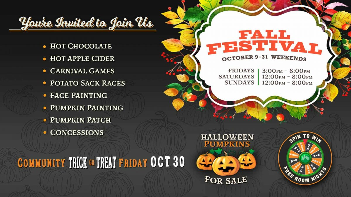 PopUp Graphic for Fall Festival Event Graphic Layout_v2
